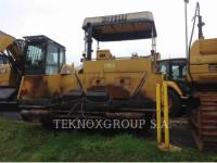 CATERPILLAR ROZŚCIELACZE DO ASFALTU BB-740 equipment  photo 24