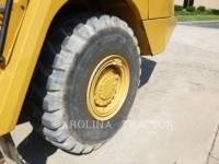 CATERPILLAR ARTICULATED TRUCKS 725C equipment  photo 10