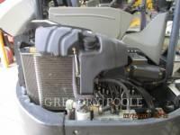 BOBCAT TRACK EXCAVATORS E35 equipment  photo 16