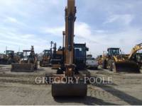 CATERPILLAR TRACK EXCAVATORS 320E L equipment  photo 5