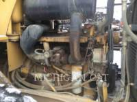 CATERPILLAR WHEEL LOADERS/INTEGRATED TOOLCARRIERS 938G equipment  photo 9