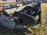 AGCO-GLEANER COMBINÉS 8200T-30 equipment  photo 2