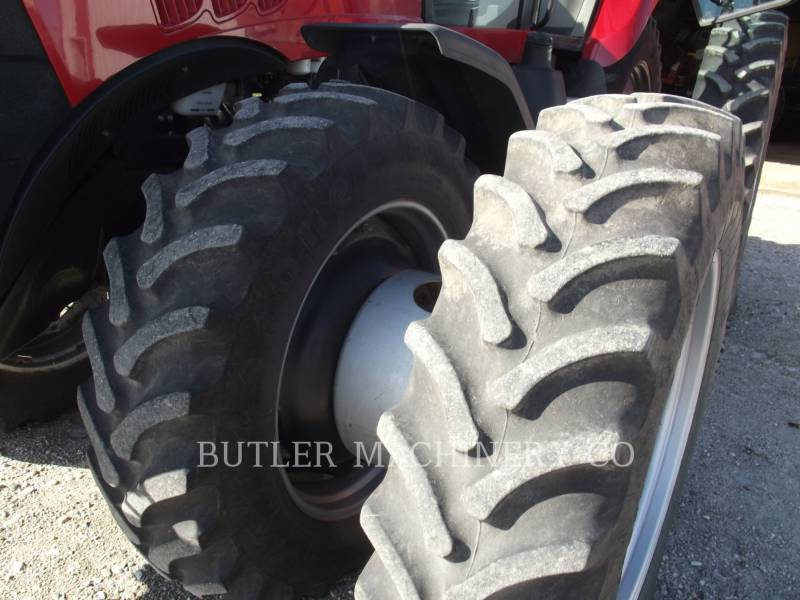 CASE/INTERNATIONAL HARVESTER TRACTORES AGRÍCOLAS MAGNUM 305 equipment  photo 13