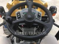 CATERPILLAR WHEEL LOADERS/INTEGRATED TOOLCARRIERS 903C equipment  photo 17