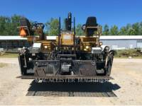 CATERPILLAR PAVIMENTADORA DE ASFALTO AP-1000D equipment  photo 6