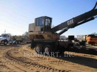 CATERPILLAR CARGADOR FORESTAL 559CDS equipment  photo 4