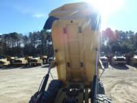 CATERPILLAR ARTICULATED TRUCKS 745C equipment  photo 11