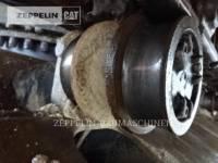 CATERPILLAR TRACK EXCAVATORS 329EL equipment  photo 24