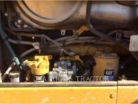 CATERPILLAR ブルドーザ D 6 N XL equipment  photo 19