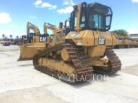 CATERPILLAR TRACTEURS SUR CHAINES D6NLGP equipment  photo 10