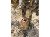 CATERPILLAR Perforatrici idrauliche cingolate MD5050T equipment  photo 19
