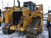 CATERPILLAR PIPELAYERS D6TLGPOEM (72H) equipment  photo 1