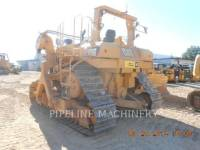 Equipment photo CATERPILLAR D6TLGPOEM ASSENTADORES DE TUBOS 1