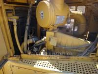 CATERPILLAR TRACK TYPE TRACTORS D7R equipment  photo 13