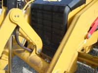 CATERPILLAR CHARGEUSES-PELLETEUSES 420FST equipment  photo 18