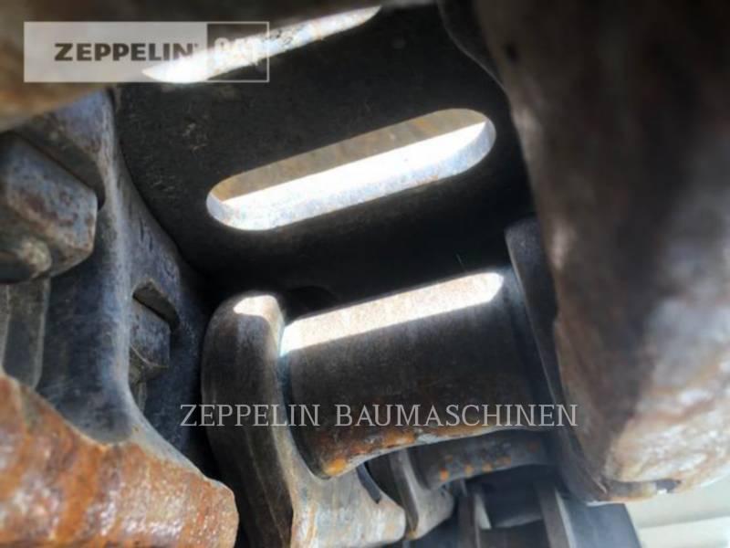 CATERPILLAR 履带式挖掘机 329DLN equipment  photo 12