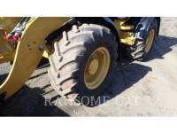 CATERPILLAR CARGADORES DE RUEDAS 908H2 equipment  photo 14