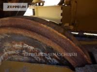 CATERPILLAR TRACK TYPE TRACTORS D6NLGP equipment  photo 13