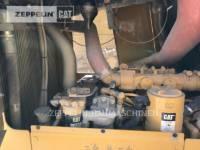 CATERPILLAR TRATTORI CINGOLATI D6K2XL equipment  photo 11
