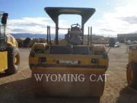 CATERPILLAR WALCE CB64 equipment  photo 6