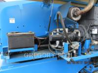 GENIE INDUSTRIES FLECHE S85 equipment  photo 15