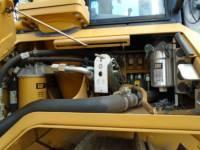 CATERPILLAR TRACK TYPE TRACTORS D6NLGP equipment  photo 7