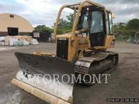 CATERPILLAR TRACK TYPE TRACTORS D5GXL equipment  photo 6