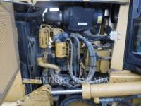 CATERPILLAR TRACTORES DE CADENAS D5K equipment  photo 10