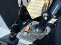 CATERPILLAR TRATTORI CINGOLATI D5GXL equipment  photo 15