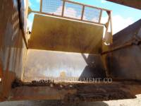 CATERPILLAR WHEEL TRACTOR SCRAPERS 621K equipment  photo 10