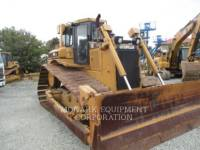 Equipment photo CATERPILLAR D6RLGP TRACTEURS SUR CHAINES 1