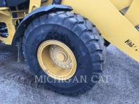 CATERPILLAR WHEEL LOADERS/INTEGRATED TOOLCARRIERS 938K H3RQ equipment  photo 18