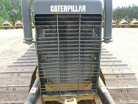 CATERPILLAR TRATORES DE ESTEIRAS D5K2XL equipment  photo 8