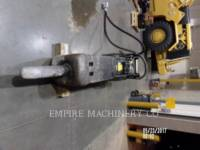 CATERPILLAR WT - MARTEAUX HYDRAULIQUES H130ES equipment  photo 5