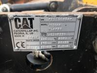 CATERPILLAR CHARGEURS COMPACTS RIGIDES 272D equipment  photo 17