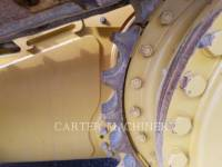 CATERPILLAR TRACTORES DE CADENAS D 6 N LGP equipment  photo 8