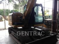 CATERPILLAR ESCAVADEIRAS 307E equipment  photo 3
