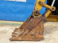 CATERPILLAR EXCAVADORAS DE CADENAS 330DL equipment  photo 4