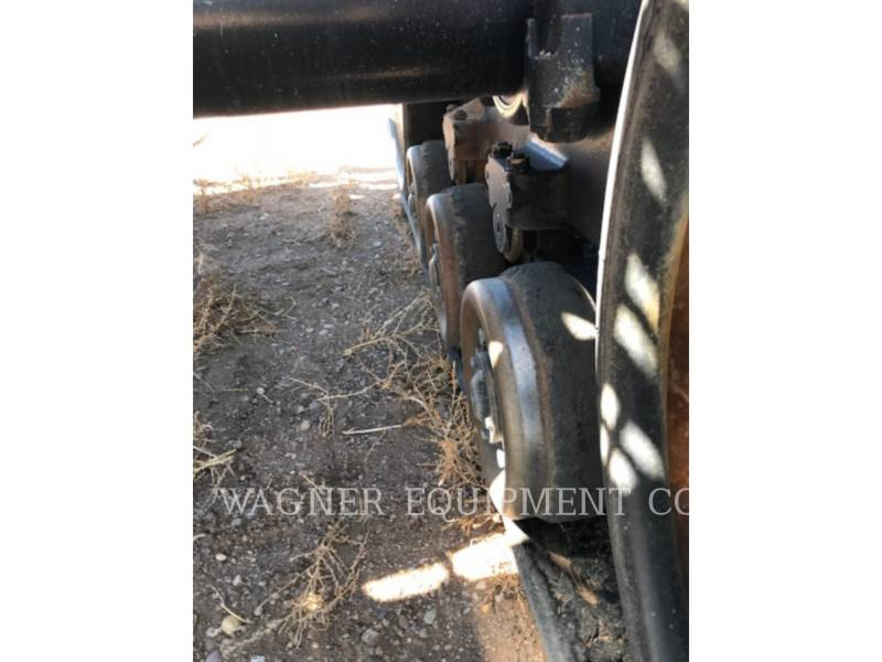 AGCO AG TRACTORS MT765B-UW equipment  photo 19