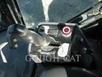 CATERPILLAR TANDEMVIBRATIONSWALZE, ASPHALT CB434D equipment  photo 22