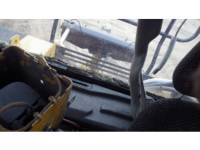 CATERPILLAR TRACTORES DE CADENAS D10T equipment  photo 11