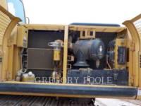 CATERPILLAR TRACK EXCAVATORS 325C L equipment  photo 5