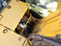 CATERPILLAR TRACK EXCAVATORS 311FLRR equipment  photo 16