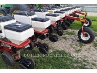 AGCO-WHITE Pflanzmaschinen WP8722 equipment  photo 5