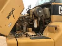 CATERPILLAR TOMBEREAUX ARTICULÉS 730 equipment  photo 16