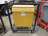 MISCELLANEOUS MFGRS OTHER 112KVA PT equipment  photo 3