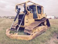 CATERPILLAR TRATTORI CINGOLATI D6TLGP equipment  photo 2