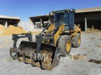 CATERPILLAR WHEEL LOADERS/INTEGRATED TOOLCARRIERS IT14G2 equipment  photo 1