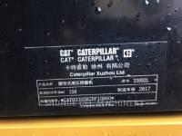 CATERPILLAR TRACK EXCAVATORS 330D2L equipment  photo 2