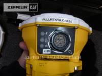 TRIMBLE GPS SYSTEM EQUIPMENT INNE Primärprodukte Kompo equipment  photo 5